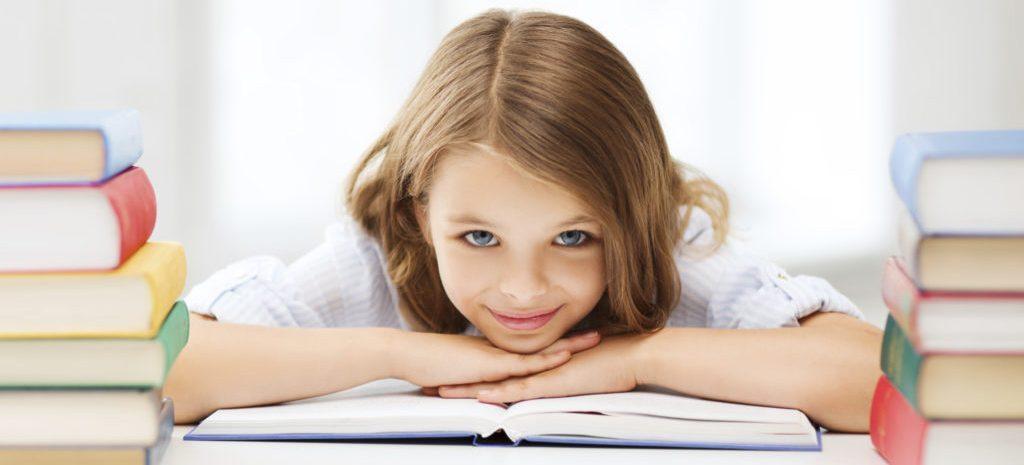 centro do bebe psciologia educacional
