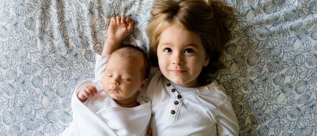workshop preparar o irmao mais velho centro do bebe