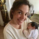 Bárbara Teixeira - Enfermeira Obstetra - Centro do Bebé
